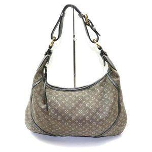 Louis Vuitton Manon Mm Shoulder Bag #5626L15